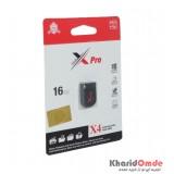 فلش PhonteX Pro مدل 16GB X2