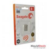 فلش Seagate مدل 8GB Ultra Plus