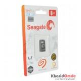 فلش Seagate مدل 8GB Slim Plus