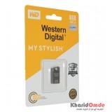 فلش Western Digital مدل 8GB My Stylish