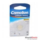 باتری سکه ای Camelion مدل CR1616