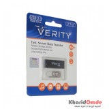 فلش Verity مدل 16GB V712
