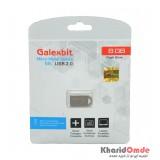 فلش GalexBit مدل 8GB M5