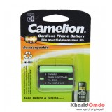 باتری تلفن شارژی Camelion مدل C094 700mAh