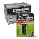 بسته 10 تایی باتری تلفن شارژی Camelion مدل C095 830mAh