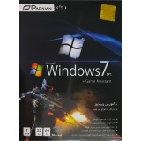 Windows 7 SP1 + GAME Assistant