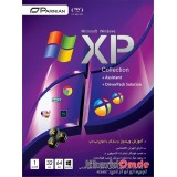 Windows XP Collection + Assistant + DriverPack Solution