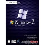 Windows 7 SP1 AIO 30in1 OEM