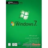 Windows 7 SP1 (No.7)