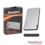 پاور بانک Energizer مدل UE10046