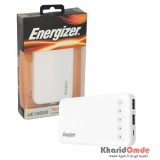 پاور بانک Energizer مدل UE10022