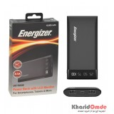 پاور بانک Energizer مدل 15000mAh UE15006