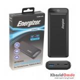 پاور بانک Energizer مدل 15000mAh UE15032PQ
