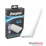 پاور بانک Energizer مدل 20000mAh UE20006PQ