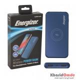 پاور بانک Energizer مدل 10000mAh QE10004