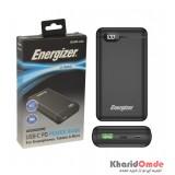 پاور بانک Energizer مدل 20000mAh UE20003PQ