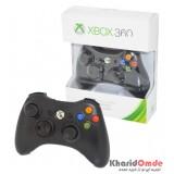 دسته بازی تک بی سیم Xbox 360