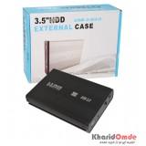 باکس هارد 3.5 اینچی Serial ATA