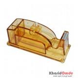 پایه چسب SP مدل شیشه ای