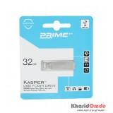 فلش Prime+ مدل 32GB Kasper