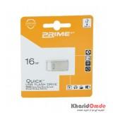 فلش Prime+ مدل 16GB Quick