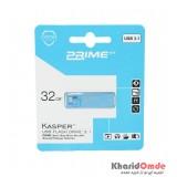 فلش Prime+ مدل 32GB Kasper USB 3.1