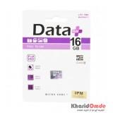 رم موبایل Data+ مدل 16GB AT02006