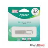 فلش Apacer مدل 32GB AH13E