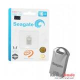 فلش Seagate مدل 16GB UnicPlus
