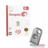 فلش Seagate مدل 16GB UltraPlus