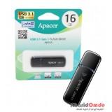 فلش Apacer مدل 16GB AH355 USB3.1