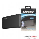 پاور بانک Energizer مدل 15000mAh UE15044PQ