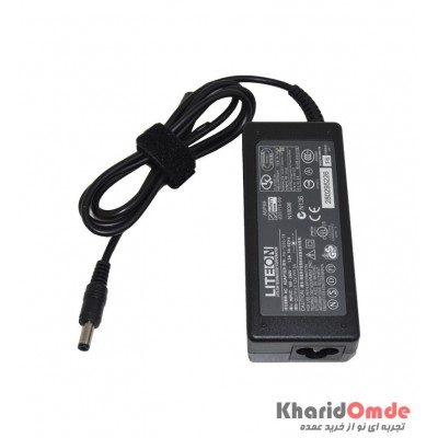 آداپتور LCD سوزنی 12 ولت 3 آمپر 12V/3A