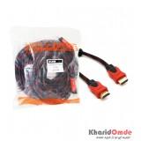 کابل HDMI کنفی طول 1.5 متر Lotus