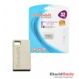 فلش GalexBit مدل 32GB M7