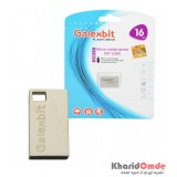 فلش GalexBit مدل 16GB M7