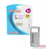فلش GalexBit مدل 32GB M4
