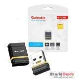فلش GalexBit مدل 32GB Micro Bit
