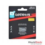 فلش Lotus مدل 16GB L-808