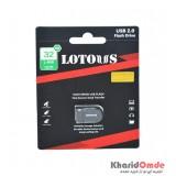 فلش Lotus مدل 32GB L-808