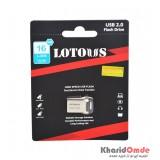 فلش Lotus مدل 16GB L-807