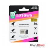 فلش Lotus مدل 32GB L-807