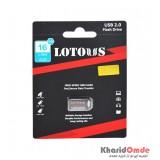 فلش Lotus مدل 32GB L-701