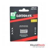 فلش Lotus مدل 16GB L-805