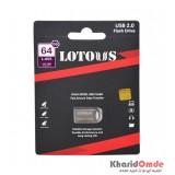 فلش Lotus مدل 32GB L-805