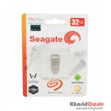 فلش Seagate مدل 32GB Otg Plus