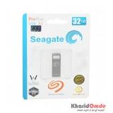 فلش Seagate مدل 32GB Pro Plus USB3.1