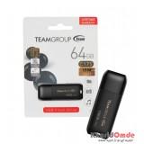 فلش Team Group مدل 64GB C175 USB 3.2