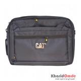 کیف لپ تاپ دستی CAT مدل R