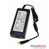 آداپتور LCD سوزنی 14 ولت 3 آمپر 14V/3A
